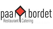 Paa Bordet - Catering